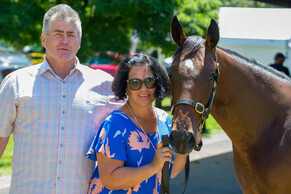 Heart over head decision for South Island breeders