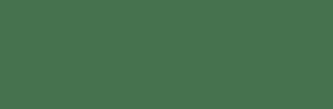New Zealand Thoroughbred Breeders' Association | Blog