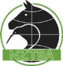 NZTBA announces Breeder & Broodmare of the Year Finalists