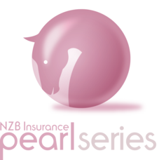 Pearl Series Win for NZTBA Councillor